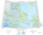 Victoria Strait
