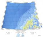 Ballantyne Strait