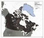 Configuration du réseau hydrographique