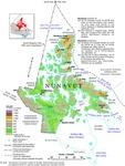 Nunavut Relief