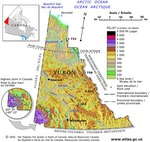 Yukon Relief
