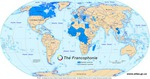 The Francophonie