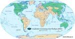 La Coopération économique Asie-Pacifique (APEC)