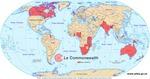 Le Commonwealth